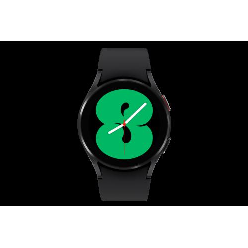 Samsung Galaxy Watch 4 - Bluetooth 40mm Smartwatch - Black