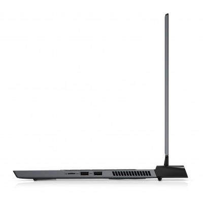 "Dell Alienware Laptop M15 R3 Intel 10th Gen i9-10980H 32GB 1TB SSD RTX2080 8GB Graphic 15.6"" Full HD Windows 10 Black"