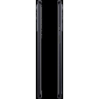 OnePlus 9 Pro 5G Dual SIM 8GB RAM 256GB LE2120 - silver
