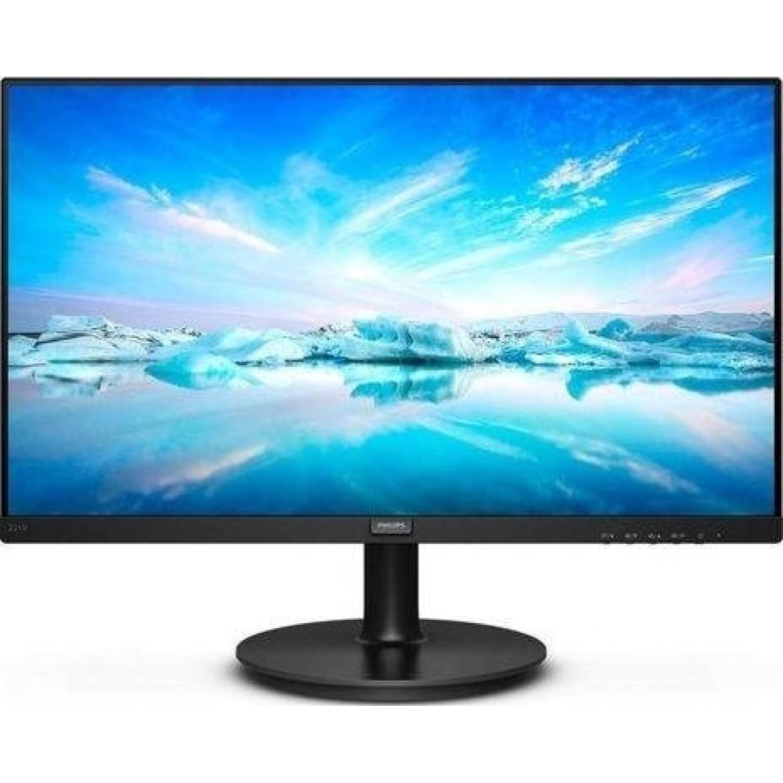 Philips 22 inch Full HD LED Monitor 221V8/89