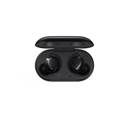 Samsung Galaxy Buds Plus + True Wireless Earphones Black