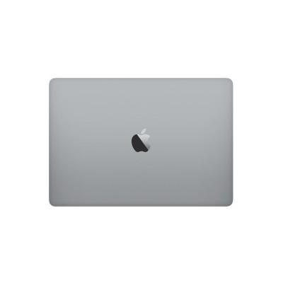 "Apple MacBook Pro MLL42 Intel Core i5, 8GB, 256GB SSD, 13.3"" Screen, MacOS"