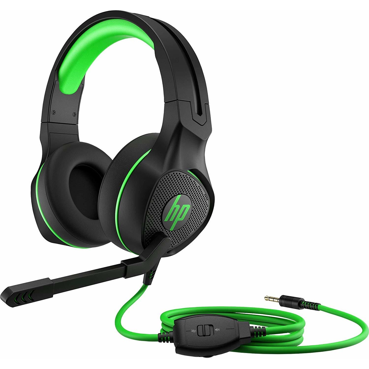 HP Pavilion Gaming headset 600 on sale