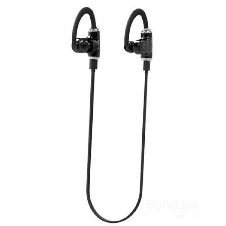 Roman S530 NeckBand In-Ear Bluetooth Headphones