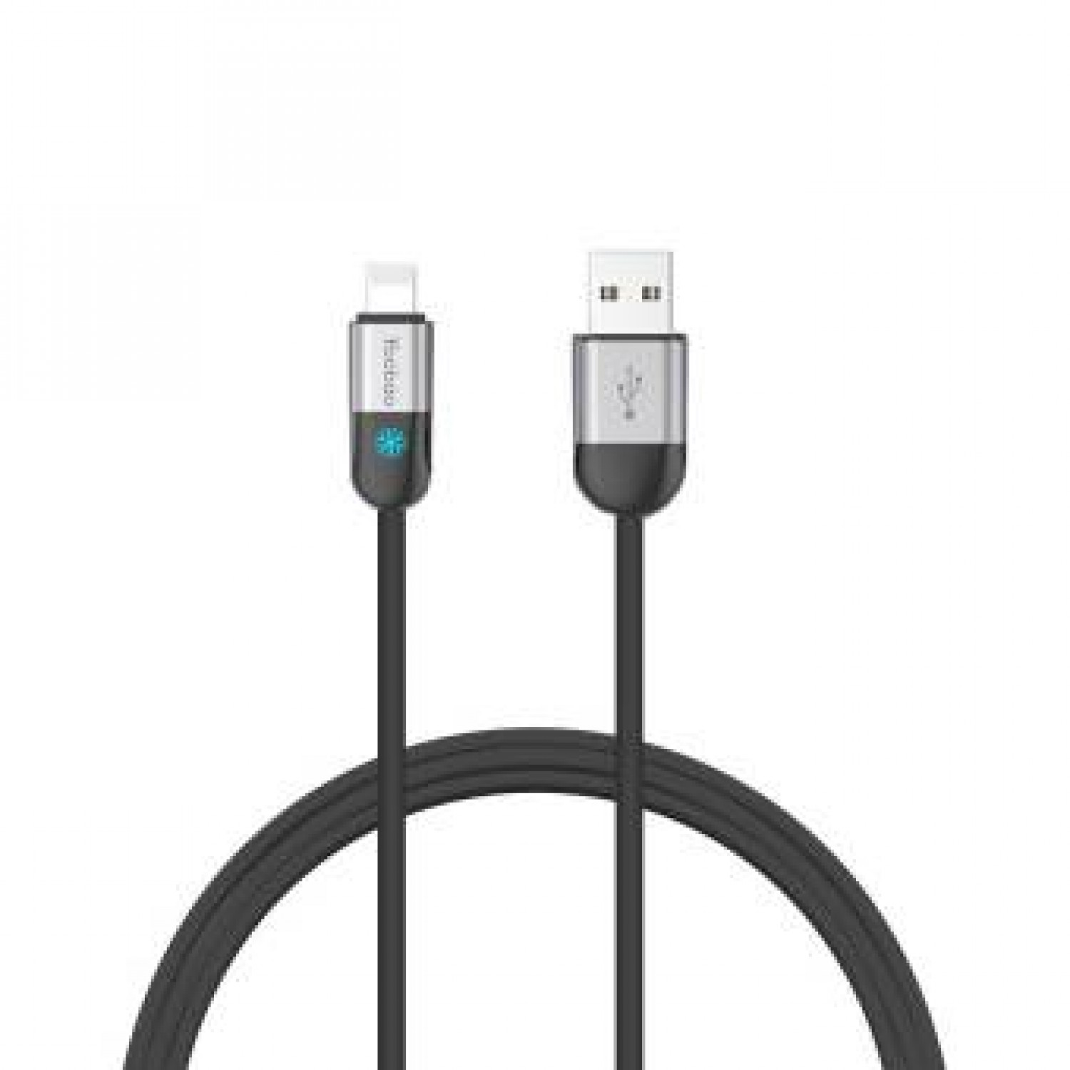 Yoobao YB 417 Apple Lightning Mobile Cable 100cm for Apple iPhone IOS