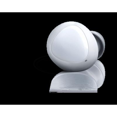 Samsung Galaxy Buds In Ear Wireless Headset -White