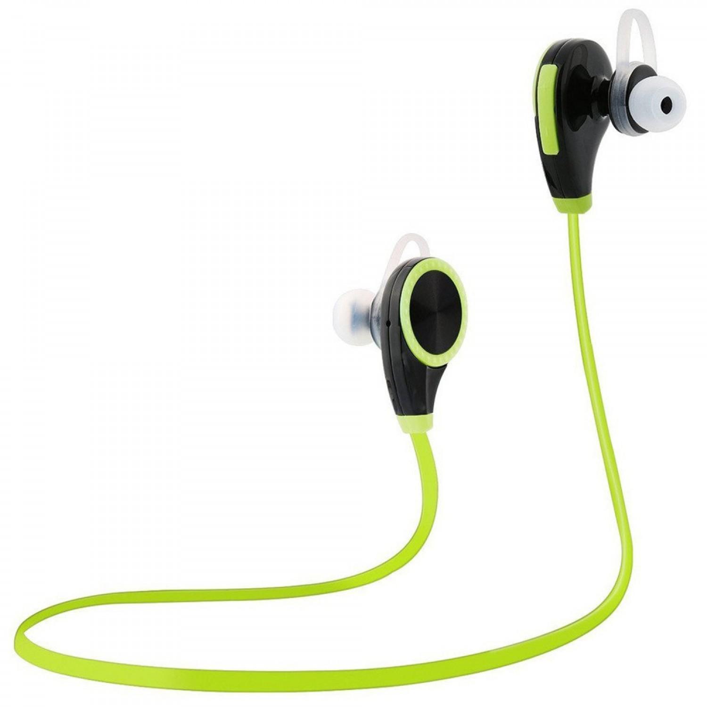Yoobao Q8 Bluetooth In-earphone