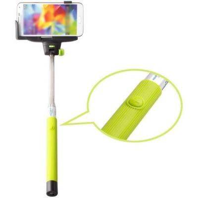 Selfie Stick Wireless for Mobile Phone Monopod