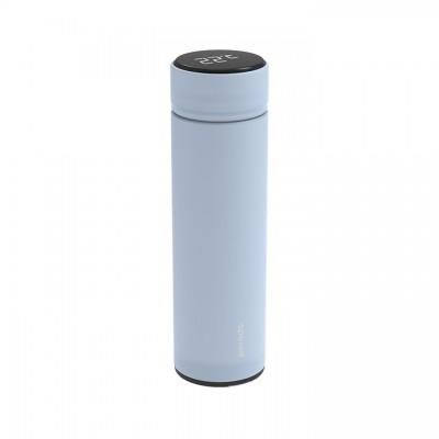 Porodo Smart Water Bottle LCD Screen Temperature Display