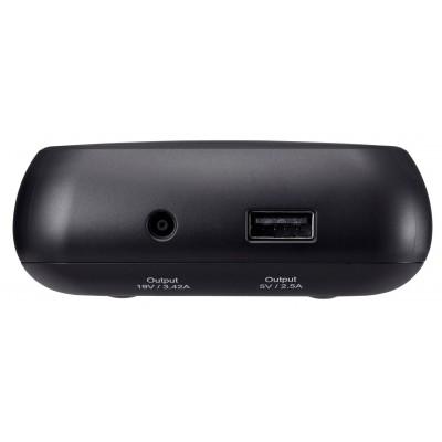 Fondi FP1104S-D 11400mAh Powerbank For Laptop for Dell
