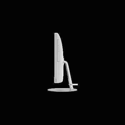 """Lenovo All In One 520 AIO, Intel Core i3-6006U, 4GB Ram, 1TB HDD, 21.5"""" Screen, DOS, Ar -Silver"""