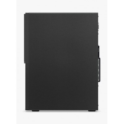 "Lenovo Desktop V520 Intel Core i5-7400, 4GB Ram, 1TB, Dos,-En wired Keyboard & Mouse + 22"" LED -LI2215s"
