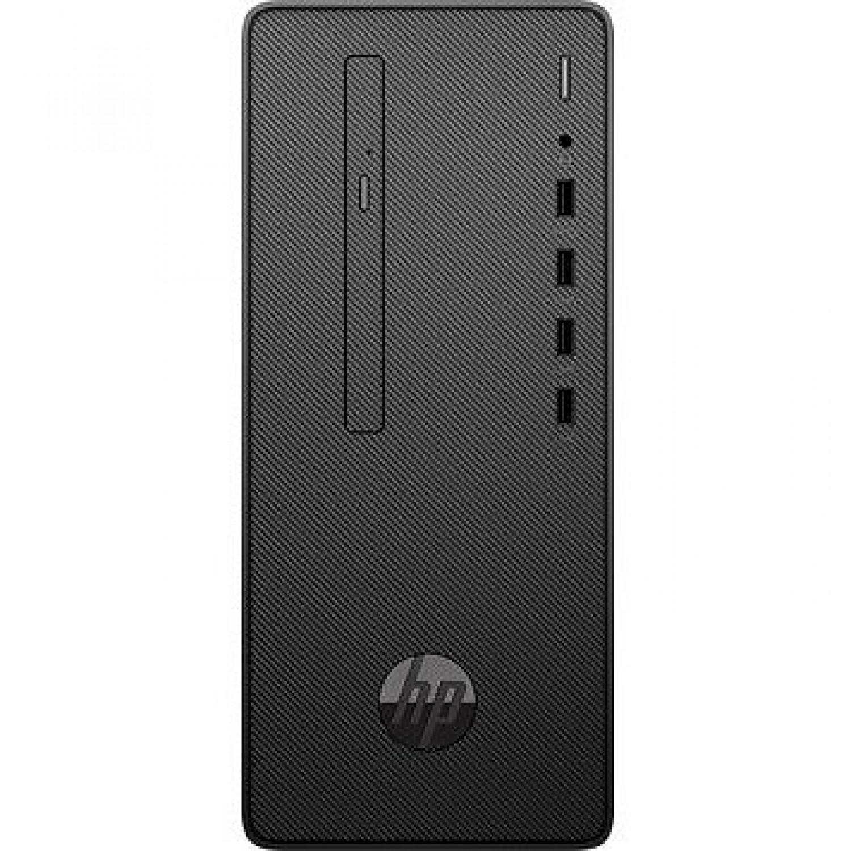 HP Desktop Pro G2 i5 8400 4GB, 1TB, DOS -En-AR