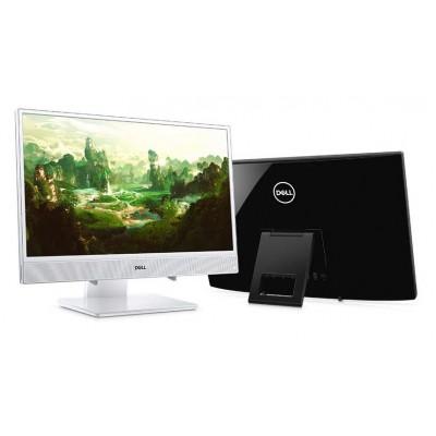 Dell All In One PC  Inspiron 3277 Intel Core i3-7130U 4GB RAM 1TB 21.5 INCH FHD UBUNTU ARB