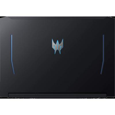 """Acer Gaming Laptop Predator Triton Laptop 300 Intel 10th Gen I7-10750H 24GB RAM 1TB SSD GTX-1660Ti 6GB 15.6""""Full HD 144Hz Black EN-Keyboard"""