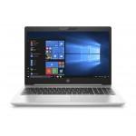 "HP Laptop Probook 450 G6, Intel Core i7-8550U, 8GB, 1TB, 2GB, 15.6"", DOS, Ar"