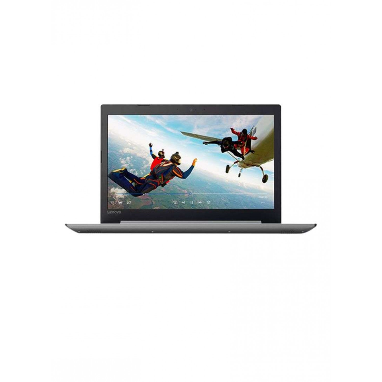 "Lenovo Laptop 320 Intel Core i5-8250, 6GB Ram, 1TB HDD, 2GB Graphic, 15.6"" Screen, Win10"