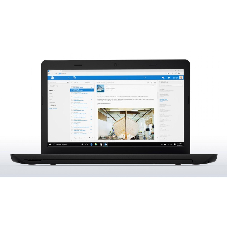 "Lenovo Ideapad V310, Intel Core i5-7200U, 4GB, 500GB, 15.6"""