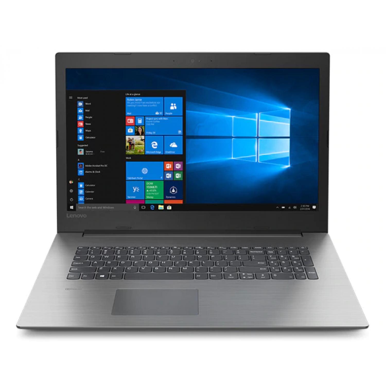 "Lenovo 330 Gaming, Core i5-8300H, 8GB Ram, 2TB HDD, 4GB Graphic, 15.6"" Screen, En"