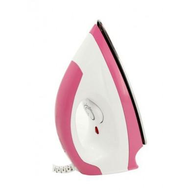 Sonashi Dry Iron SDI 6007 Pink/White