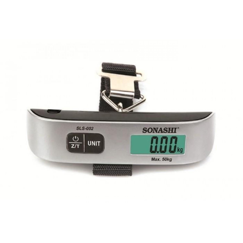 Sonashi SLS-002 Luggage Scale