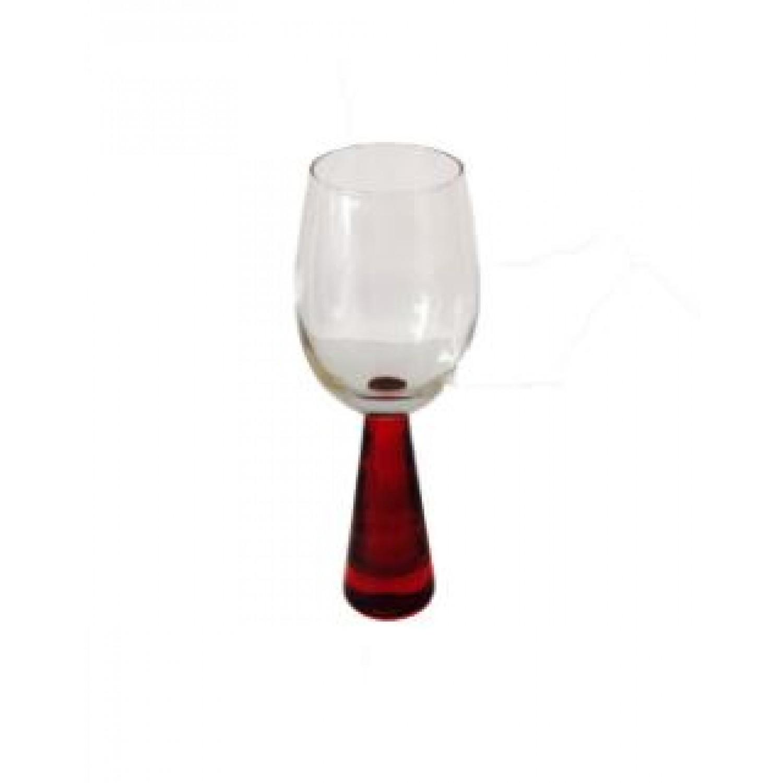 Elegant Champange Glass- pack of 6