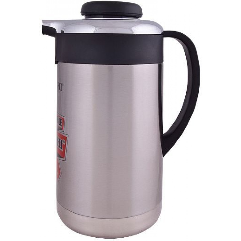 Sonashi Svf-1500 1.5 Ltr Vacuum Flask Hot & Cold