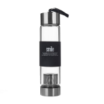 Diller - 388MLH-345, Thermostatic Capacity 0.4 liters