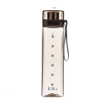 Diller - D8645, Plastic Thermostatic 0.7 liters for cold beverages
