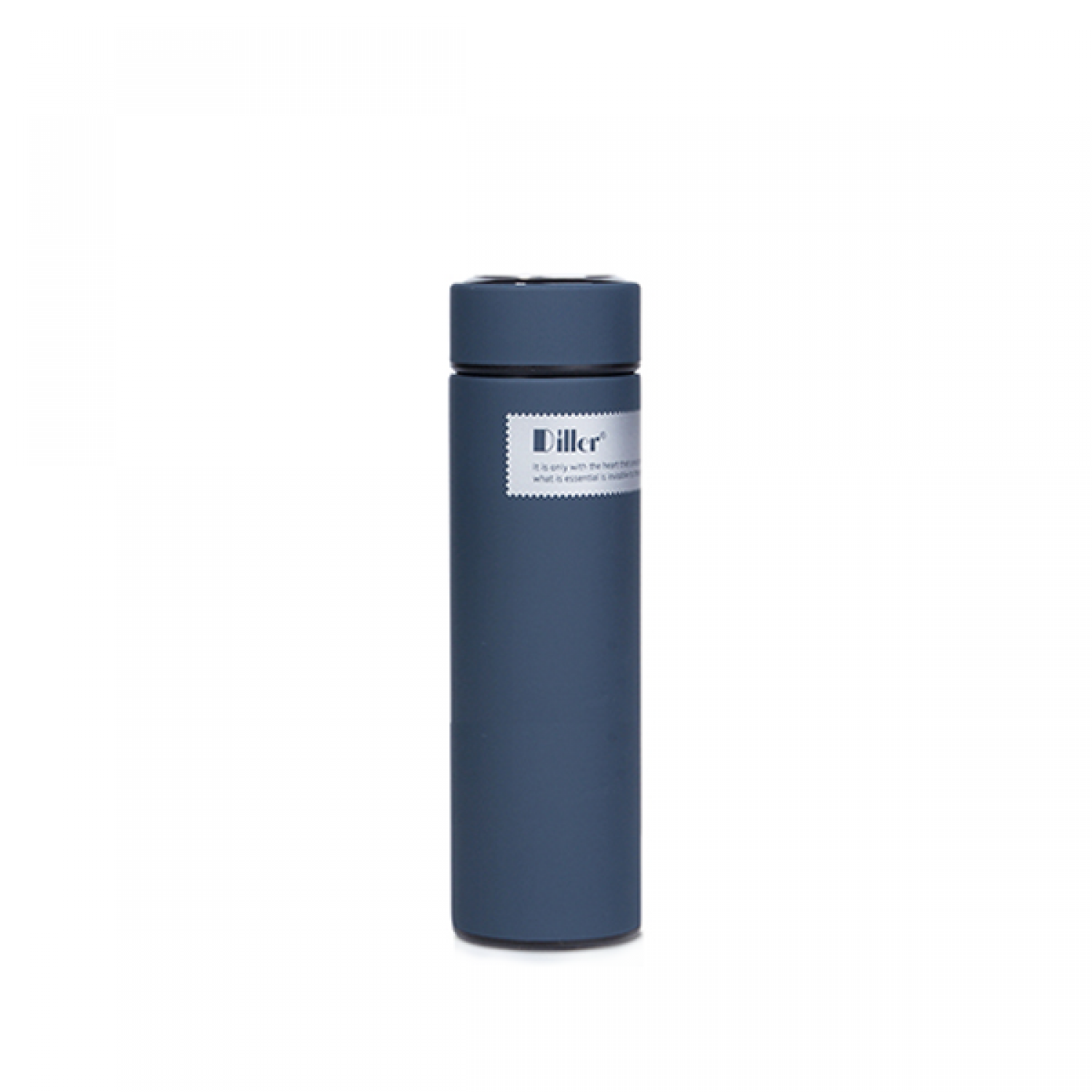 Diller - MLH8568 Vacuum Flasks & Thermos