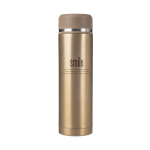 Diller - MLH8465, Dishwasher Thermos Container Hot & Cold