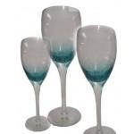 Elegant Wine Glass- pack of 6