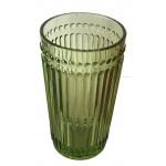 Tea glass-  pack of 6