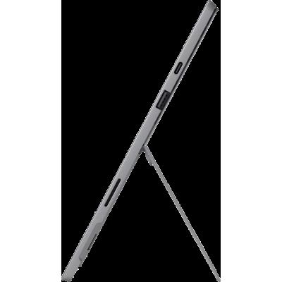 "Microsoft Surface laptop Pro 7 (PVT-00006) Intel 10th Gen I7-1065G7 16GB 256GB SSD 12.3"" Windows 10 Pro PLATINUM ENG-ARB"